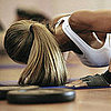 How Your Workouts Benefit Your Hair