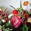 Thanksgiving Decorating Advice and Floral Arrangements