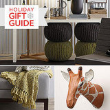 Holiday Gift Guide: Gifts Under $100 For Studio Apartment Dwellers