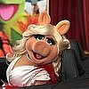 Why Miss Piggy Should Dump Kermit