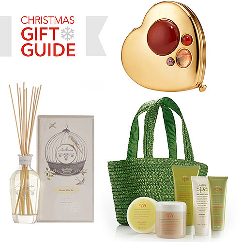 Top 10 Christmas Gift Ideas For Mum