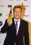 2005: Jimmy Barnes