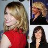 Hair Trend Alert: Tousled Bobs