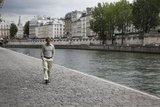 Midnight in Paris Breaks Woody Allen's Box Office Record