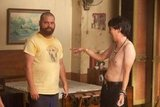 Ken Jeong, The Hangover Part II