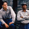 The Shawshank Redemption Movie Quotes