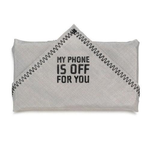 Phonekerchief
