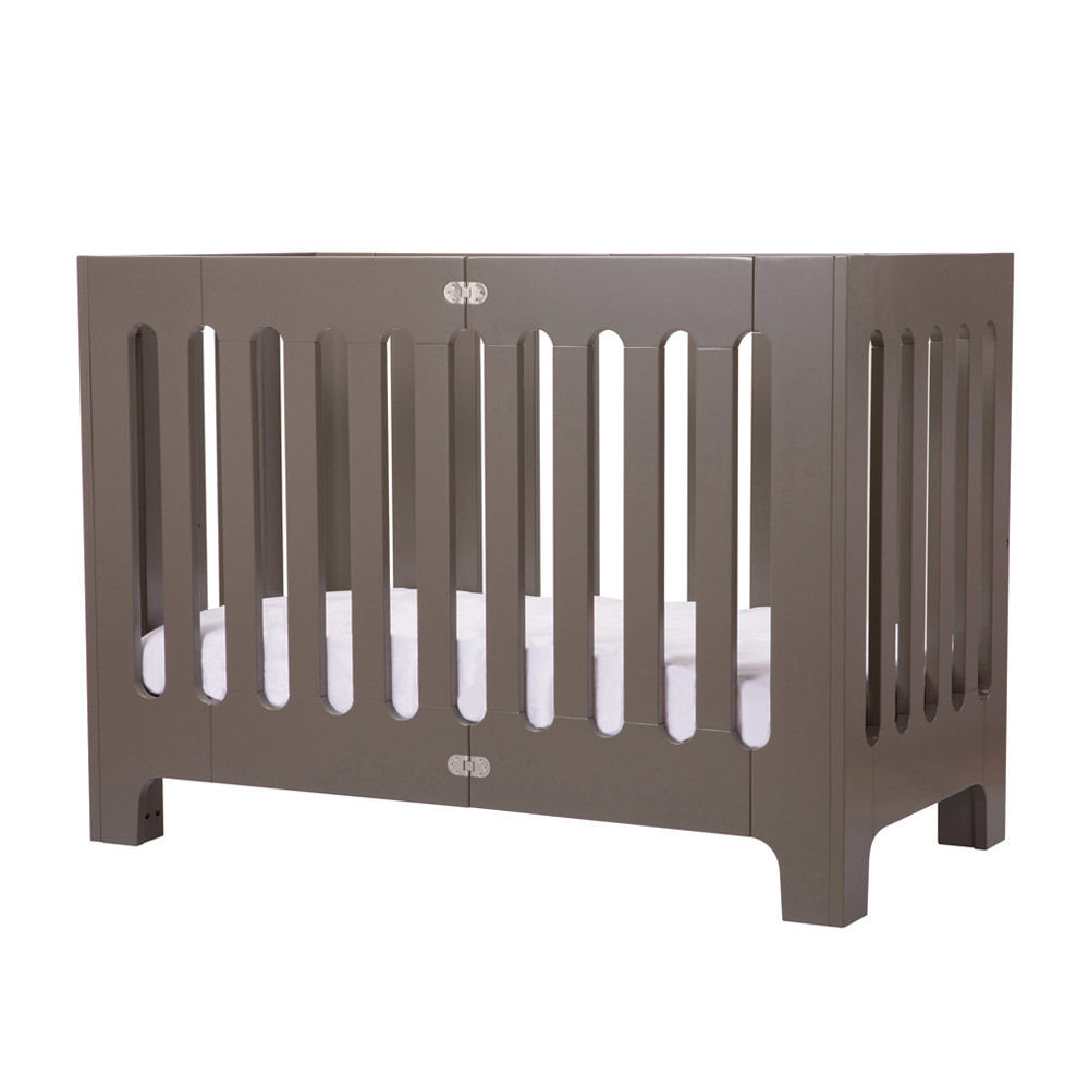 Bloom Alma Papa Crib ($700)