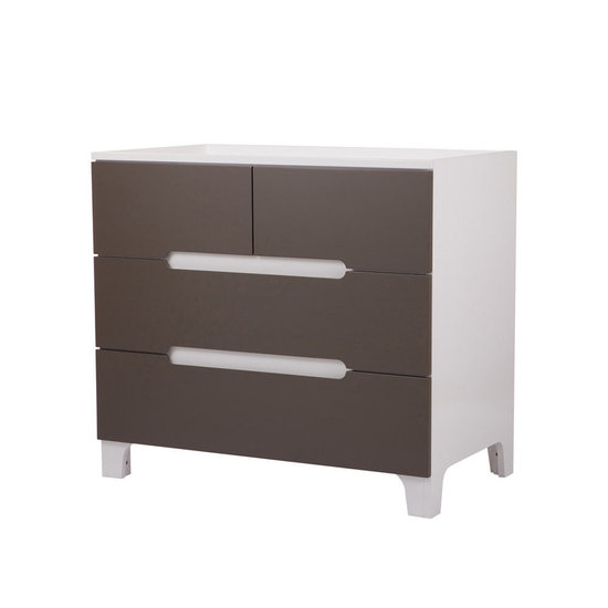 Bloom Alma Papa Dresser ($750)