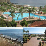 Terranea Resort in Rancho Palos Verdes Pictures