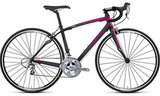 Specialized Ruby