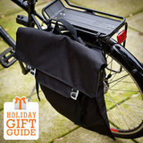 Holiday Gift Guide: Two-Wheelin' Friends