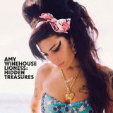 Amy Winehouse, Lioness: Hidden Treasures