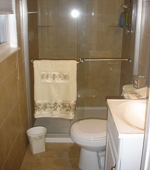 Top Small Bathroom Remodeling Ideas 500 x 569 · 123 kB · jpeg