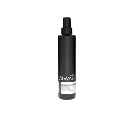 Tigi Catwalk Session Series Salt Spray, approx $24