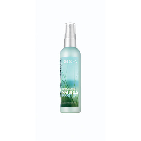 Redken Nature's Rescue Radiant Sea Spray, $29