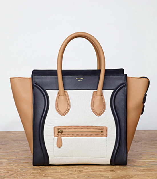 Celine boston bag / сумка celine цена.