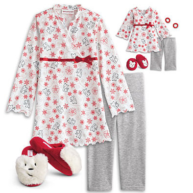 Best Pajama Gifts For Kids
