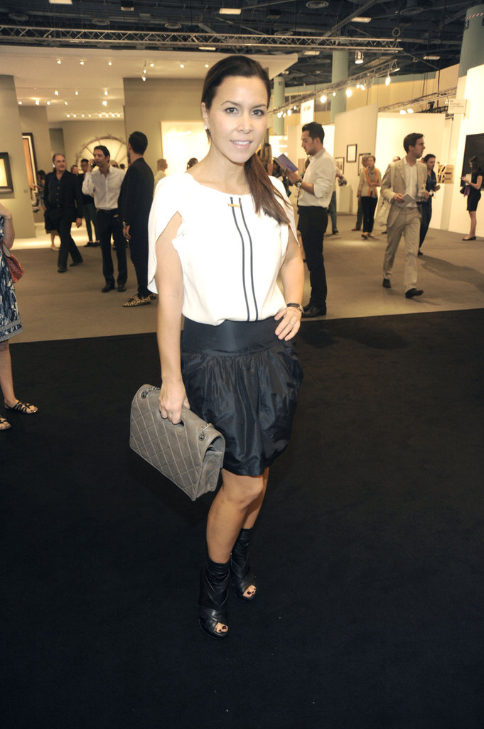 2011 Art Basel Miami
