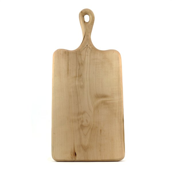 BlackCreek Mercantile Large Cutting Board
