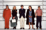 Arrested Development Announces Return to TV