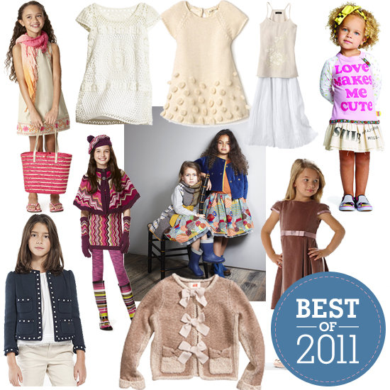 Best new kids clothes popsugar moms