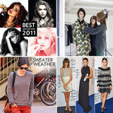 Fab Recap — Hottest Models of the Year, H&M x Marni Collaboration, and More!