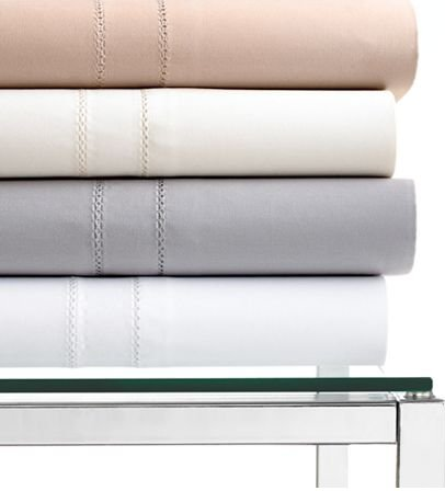 Egyptian Cotton Sheets