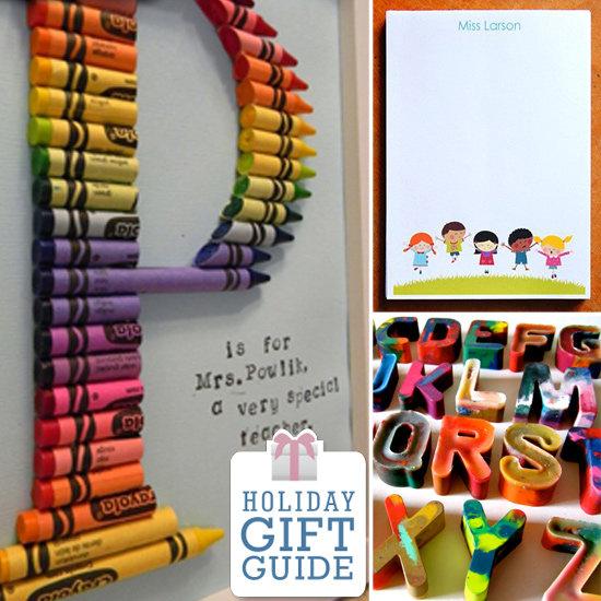 gift ideas for student teachers gift ideas