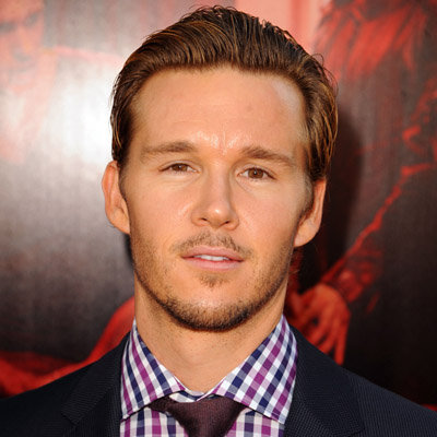 Ryan Kwanten to Guest Star on New Girl