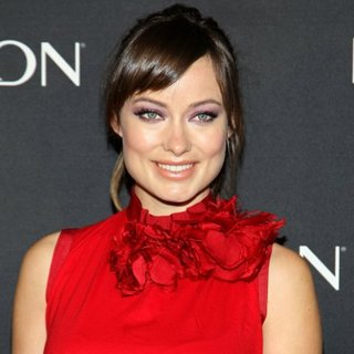Olivia Wilde Beauty Tips Interview For Revlon