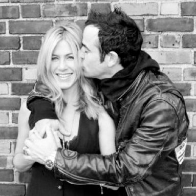Celebrity Couple PDA Kissing and Hugging Pictures From 2011