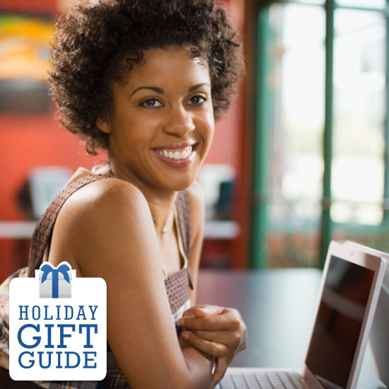 8 Gifts Job Hunters Would Love