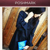 Poshmark App Sells Clothes on iPhone