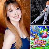 Lisa Foiles Holiday Shopping List
