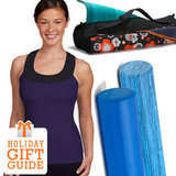 Holiday Gifts For Pilates-Loving Gals