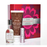 Fresh Brown Sugar Muse Gift Set