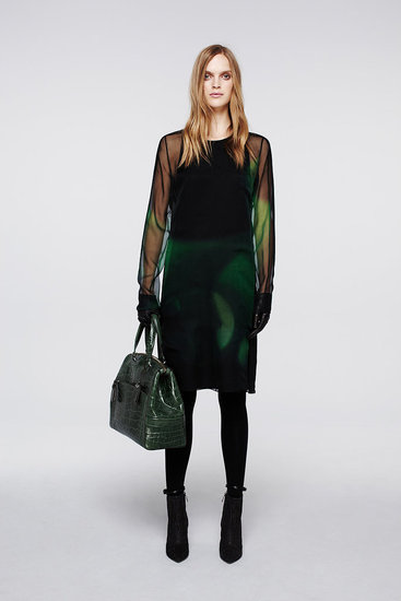 Reed Krakoff Pre-Fall 2012