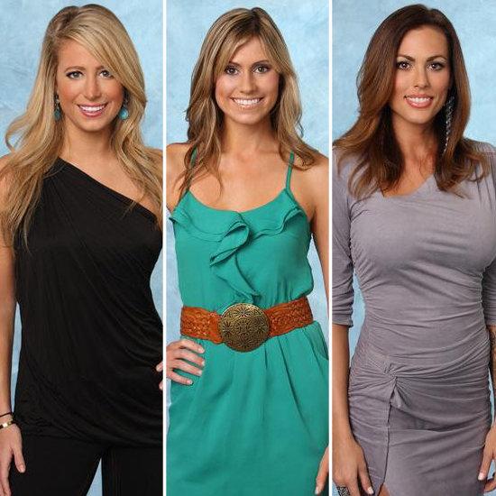 Meet the Women Competing For Bachelor Ben Flajnik!