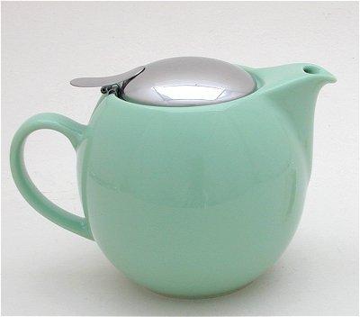 Beehouse Teapot