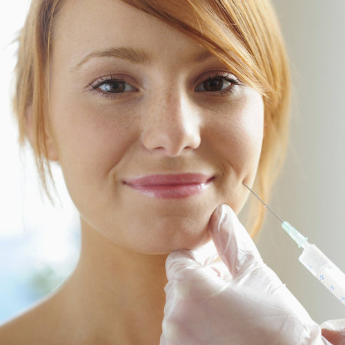 Botox Competitor Xeomin Approved by FDA