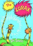 <b>The Lorax</b>