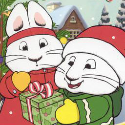 Kids' TV Holiday Specials