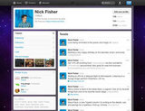 Twitter Gets a Facelift
