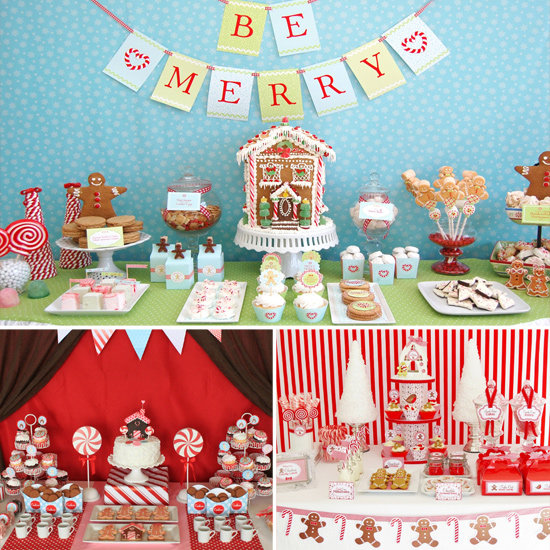 Sweet 16 Party - Teen Party Ideas from Birthday Party Ideas