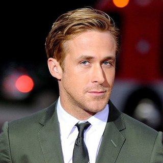 "Ryan Gosling Cast in The Notebook For Being ""Not Handsome"""