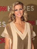 Brooklyn Decker at the CNN Heroes: An All-Star Tribute event in LA.