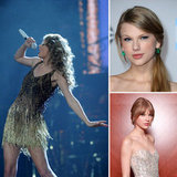 Savvy Lessons Learned From Taylor Swift's Lyrics