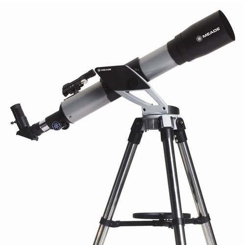 Meade Land and Sky Telescope