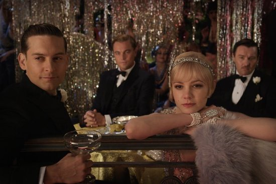 http://media2.onsugar.com/files/2011/12/50/2/192/1922283/Great_Gatsby_Official_Tobey_Maguire_Carey_Mulligan.preview/i/Great-Gatsby-Movie-Pictures-Leonardo-DiCaprio.jpg